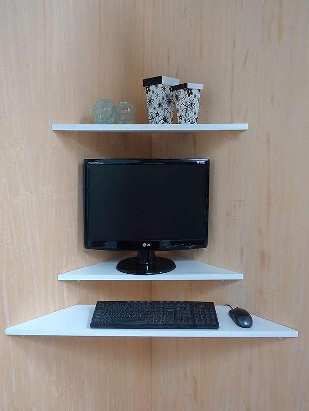 Formas De Mesa Para Pc Fotos De Mesas Diseño