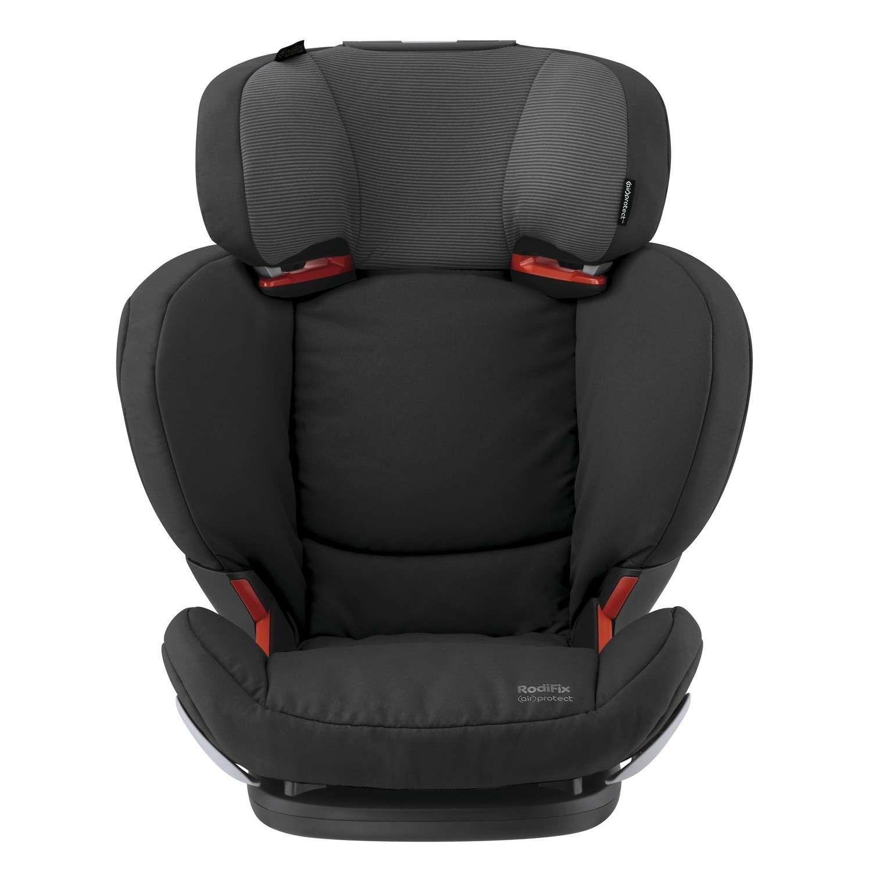 cadeirinha p carro rodifix com isofix 15 a 36kg maxi. Black Bedroom Furniture Sets. Home Design Ideas