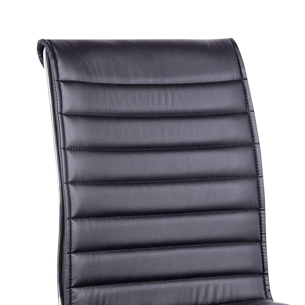 d3da3eedb ... Cadeiras de Escritório · Secretária. Teste este produto em 3D em sua  casa
