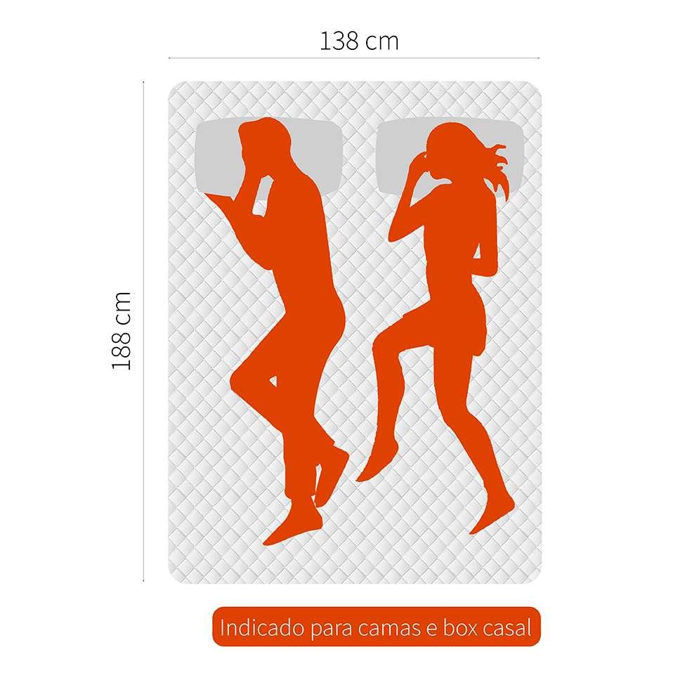 //staticmobly.akamaized.net/p/Ortobom-ColchC3A3o-Casal-Molas-Ensacada-Freedom-2832x138x18829-Branco-7552-436415-6-zoom.jpg