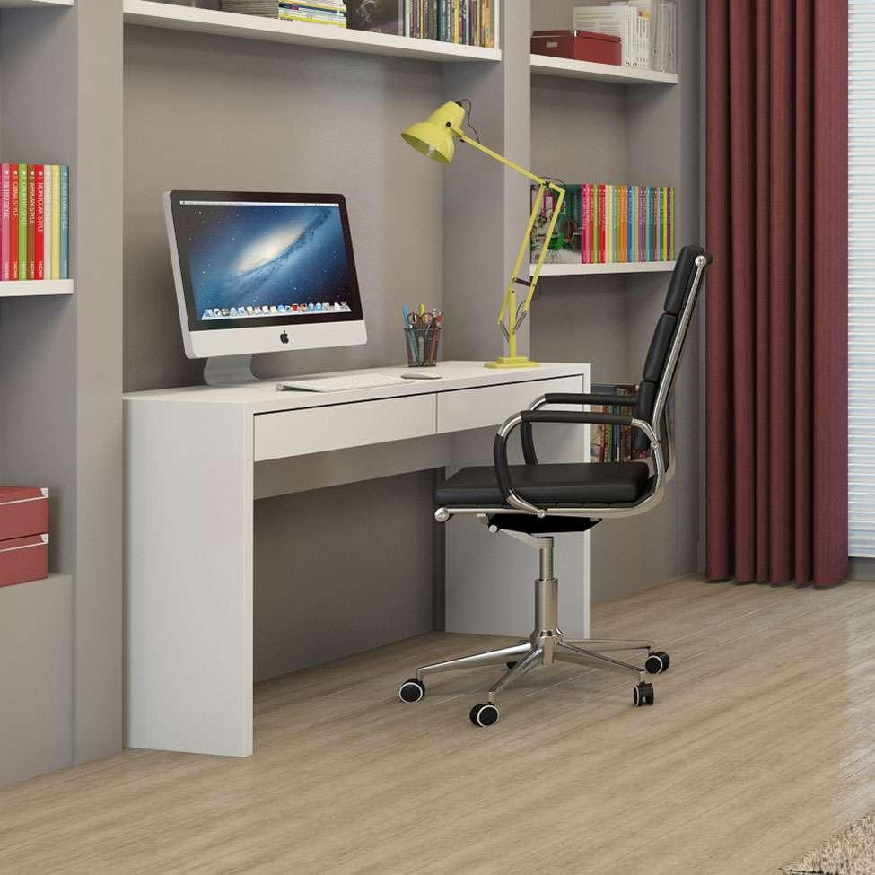7f49d09a7 ... Mesas para Computador · Escrivaninhas. Teste este produto em 3D em sua  casa