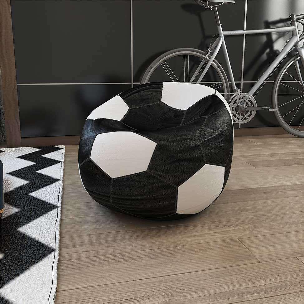 0059d9ce90 Infantil · Móveis · Puffs. Teste este produto em 3D em sua casa