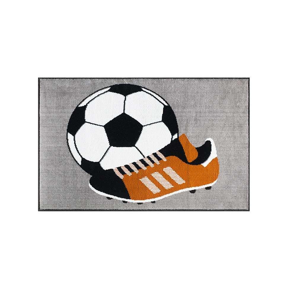 fce0123fed2fb Infantil Futebol