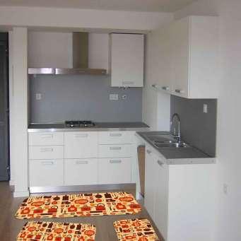 fbbc9b77a Tapetes para Cozinha - Cozinha pode ter estilo  Pode sim!